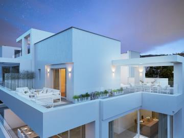 A8_Caprice_apartments_La-Quinta_Benahavis_terrace
