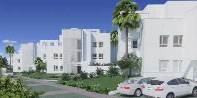 A1_Caprice_apartments_La-Quinta_Benahavis_exterior