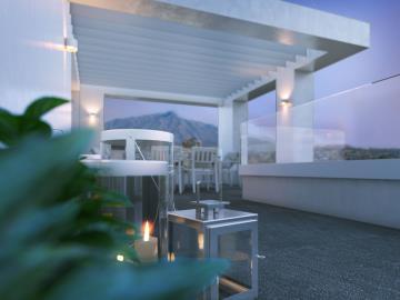 A11_Caprice_apartments_La-Quinta_Benahavis_terrace