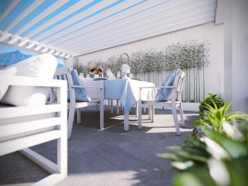 A10_Caprice_apartments_La-Quinta_Benahavis_terrace