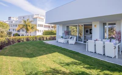 B1_Caprice_apartments_La-Quinta_Benahavis_Terrace-