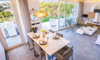 B2_Caprice_apartments_La-Quinta_Benahavis_Salon-
