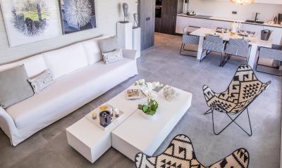B3_Caprice_apartments_La-Quinta_Benahavis_salon-