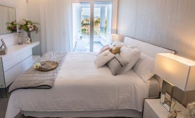 B7_Caprice_apartments_La-Quinta_Benahavis_bedroom-