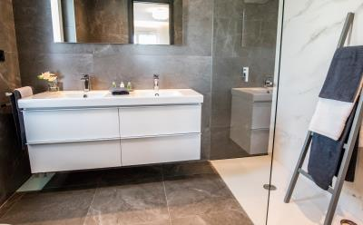 B9_Caprice_apartments_La-Quinta_Benahavis_bathroom-