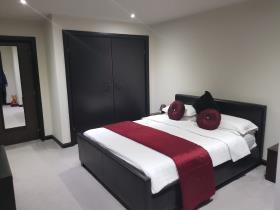 Image No.9-7 Bed Mansion for sale