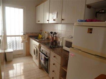 9233-villa-for-sale-in-playa-flamenca--66918-large5c5984a2d6613