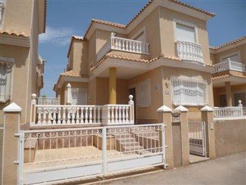 9233-villa-for-sale-in-playa-flamenca--66917-large5c5984a23afeb
