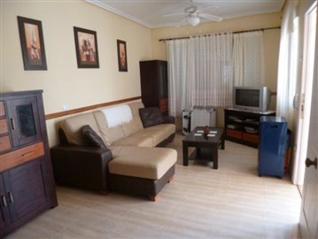 9233-villa-for-sale-in-playa-flamenca--66919-large5c5984a37fdbf