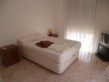 9233-villa-for-sale-in-playa-flamenca--66920-large5c5984a42cd5d