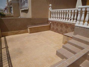 9233-villa-for-sale-in-playa-flamenca--66925-large5c5984a620d3b