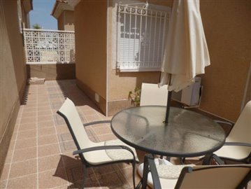 9233-villa-for-sale-in-playa-flamenca--66926-large5c5984a69f24a