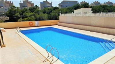 9233-villa-for-sale-in-playa-flamenca--66928-large5c5984a795f87