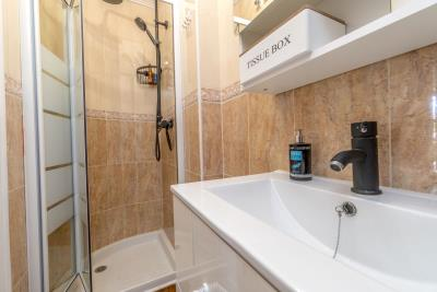 1482_1918-townhouse-with-private-pool-in-lomas-de-cabo-roig-06