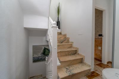 1482_1918-townhouse-with-private-pool-in-lomas-de-cabo-roig-07