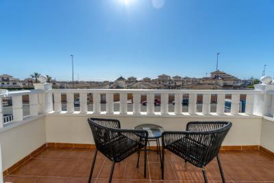 1482_1918-townhouse-with-private-pool-in-lomas-de-cabo-roig-13