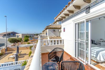 1482_1918-townhouse-with-private-pool-in-lomas-de-cabo-roig-14