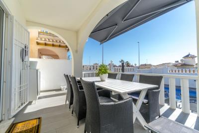 1482_1918-townhouse-with-private-pool-in-lomas-de-cabo-roig-17
