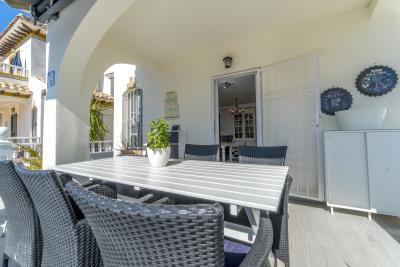 1482_1918-townhouse-with-private-pool-in-lomas-de-cabo-roig-18