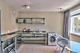 Image No.2-Apartment for sale