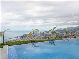 Funchal, House