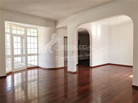 Image No.3-3 Bed House for sale