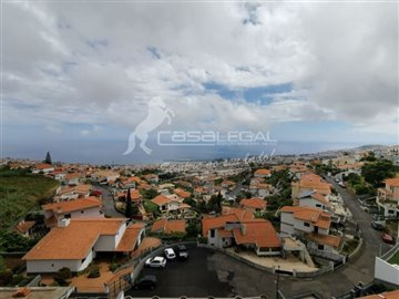 1 - Funchal, House