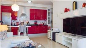 Image No.4-Appartement de 1 chambre à vendre à Puerto del Carmen
