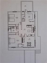 floor20plan