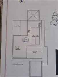 floor20plan20garage