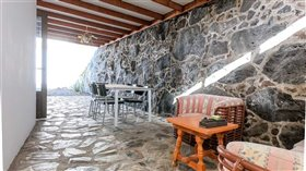 Image No.0-Maison de 3 chambres à vendre à Puerto del Carmen
