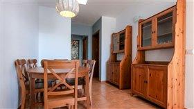 Image No.9-Maison de 3 chambres à vendre à Puerto del Carmen