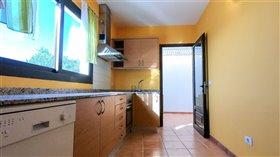 Image No.11-Maison de 3 chambres à vendre à Puerto del Carmen