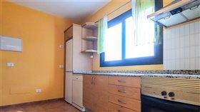 Image No.12-Maison de 3 chambres à vendre à Puerto del Carmen