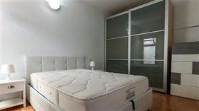 Image No.13-Maison de 3 chambres à vendre à Puerto del Carmen