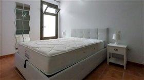 Image No.14-Maison de 3 chambres à vendre à Puerto del Carmen