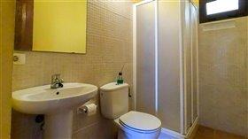 Image No.15-Maison de 3 chambres à vendre à Puerto del Carmen