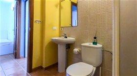 Image No.16-Maison de 3 chambres à vendre à Puerto del Carmen