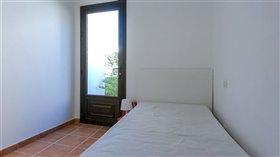 Image No.17-Maison de 3 chambres à vendre à Puerto del Carmen