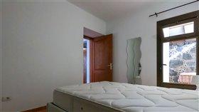 Image No.18-Maison de 3 chambres à vendre à Puerto del Carmen