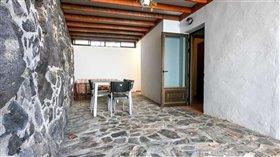 Image No.1-Maison de 3 chambres à vendre à Puerto del Carmen