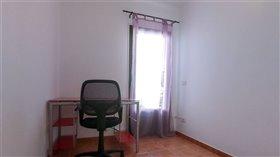 Image No.19-Maison de 3 chambres à vendre à Puerto del Carmen