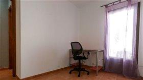 Image No.20-Maison de 3 chambres à vendre à Puerto del Carmen