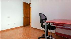 Image No.21-Maison de 3 chambres à vendre à Puerto del Carmen