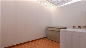 Image No.22-Maison de 3 chambres à vendre à Puerto del Carmen