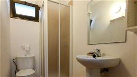 Image No.23-Maison de 3 chambres à vendre à Puerto del Carmen