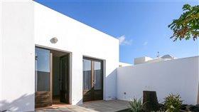Image No.2-Maison de 3 chambres à vendre à Puerto del Carmen
