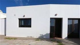 Image No.3-Maison de 3 chambres à vendre à Puerto del Carmen