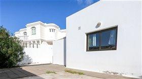 Image No.4-Maison de 3 chambres à vendre à Puerto del Carmen