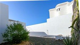 Image No.5-Maison de 3 chambres à vendre à Puerto del Carmen